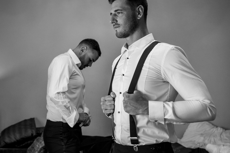 groom-prep-detail