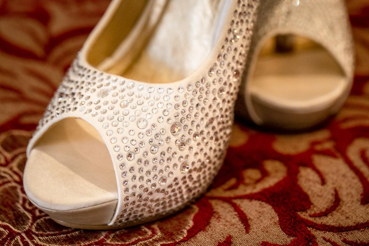 wedding-bridal-shoes