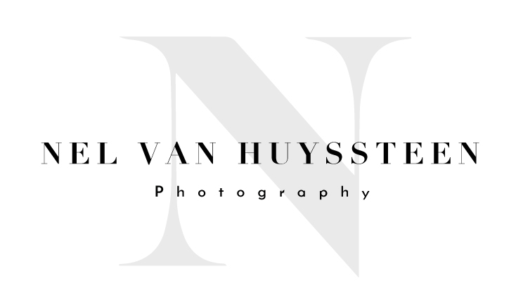 Nel van Huyssteen | Documentary Wedding Photographer
