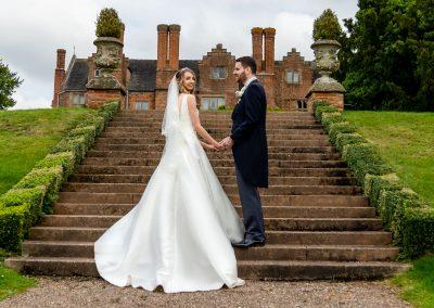 Grafton Manor, Bromsgrove
