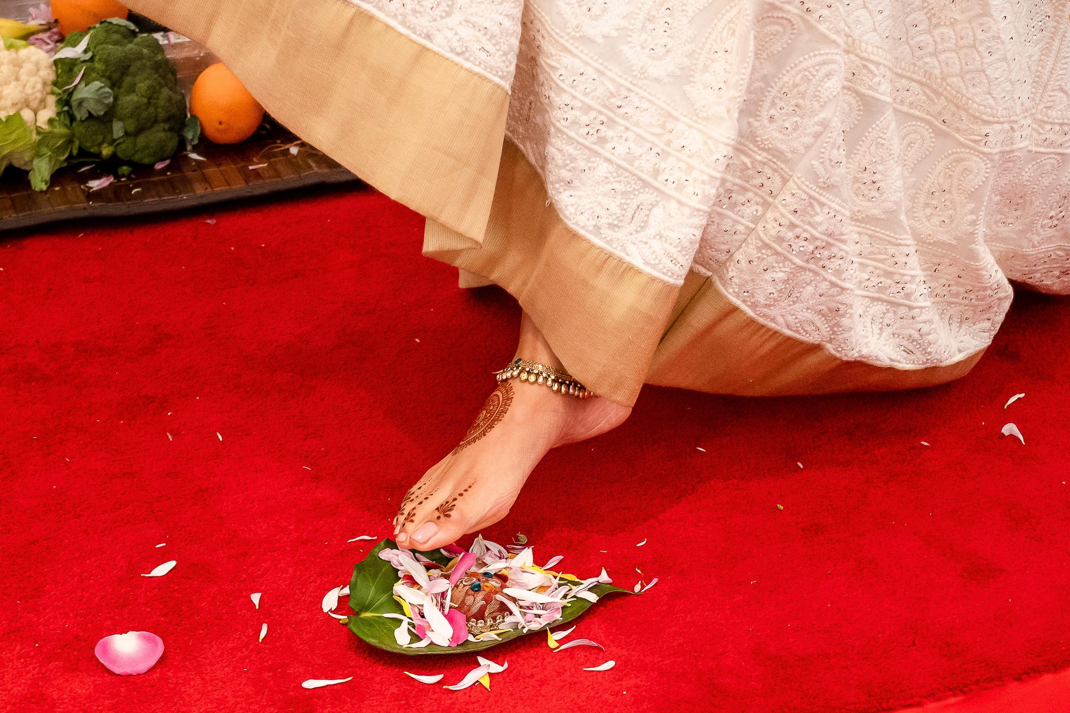 Hindu-wedding-detail