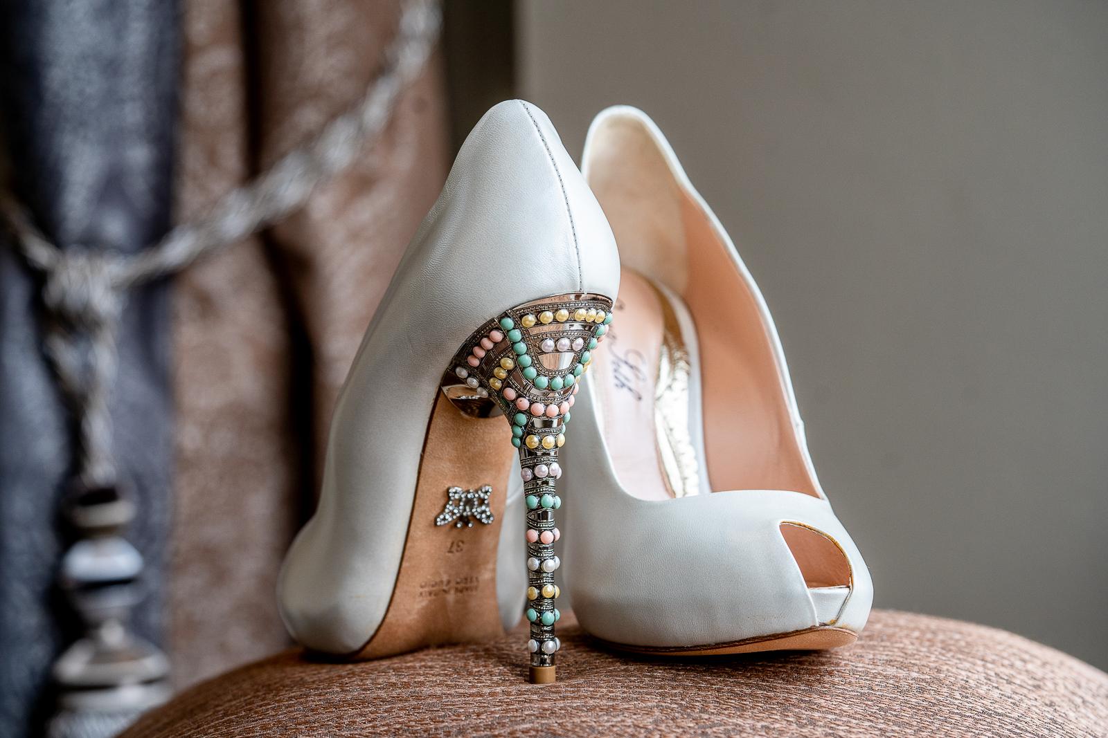 wedding-shoes-Aruna-Seth