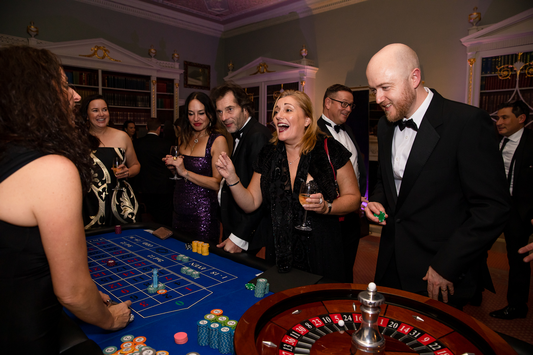 Brocket-Hall-007-event-casino-royale