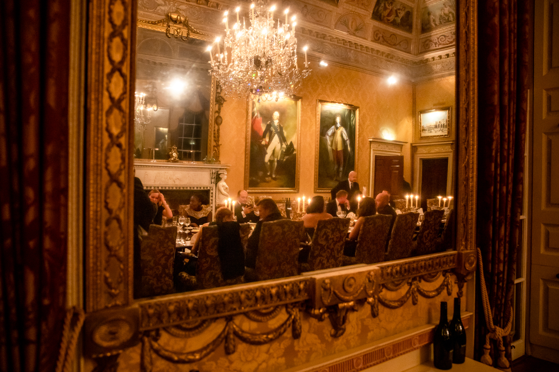 Brocket-Hall-Dining-007-Event