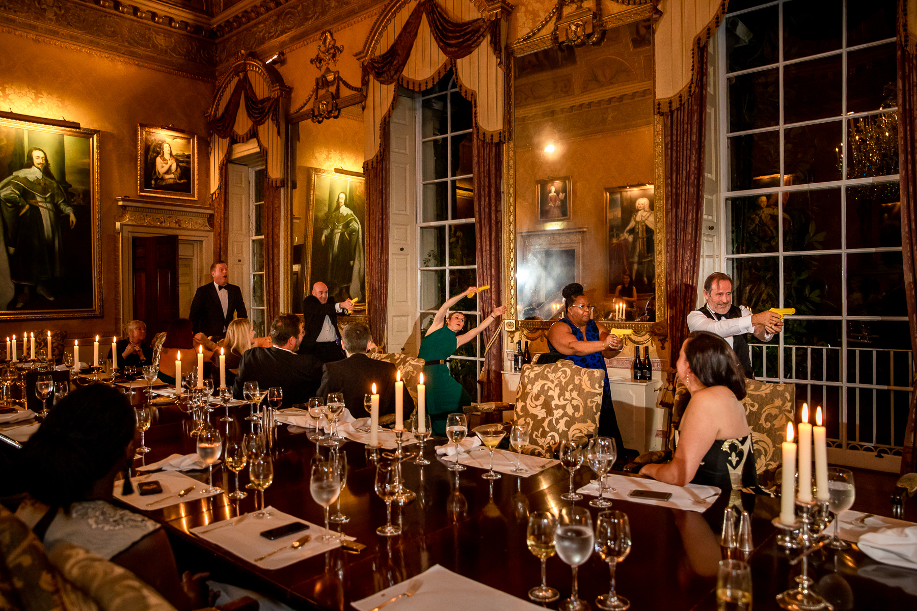 Brocket-Hall-007-event