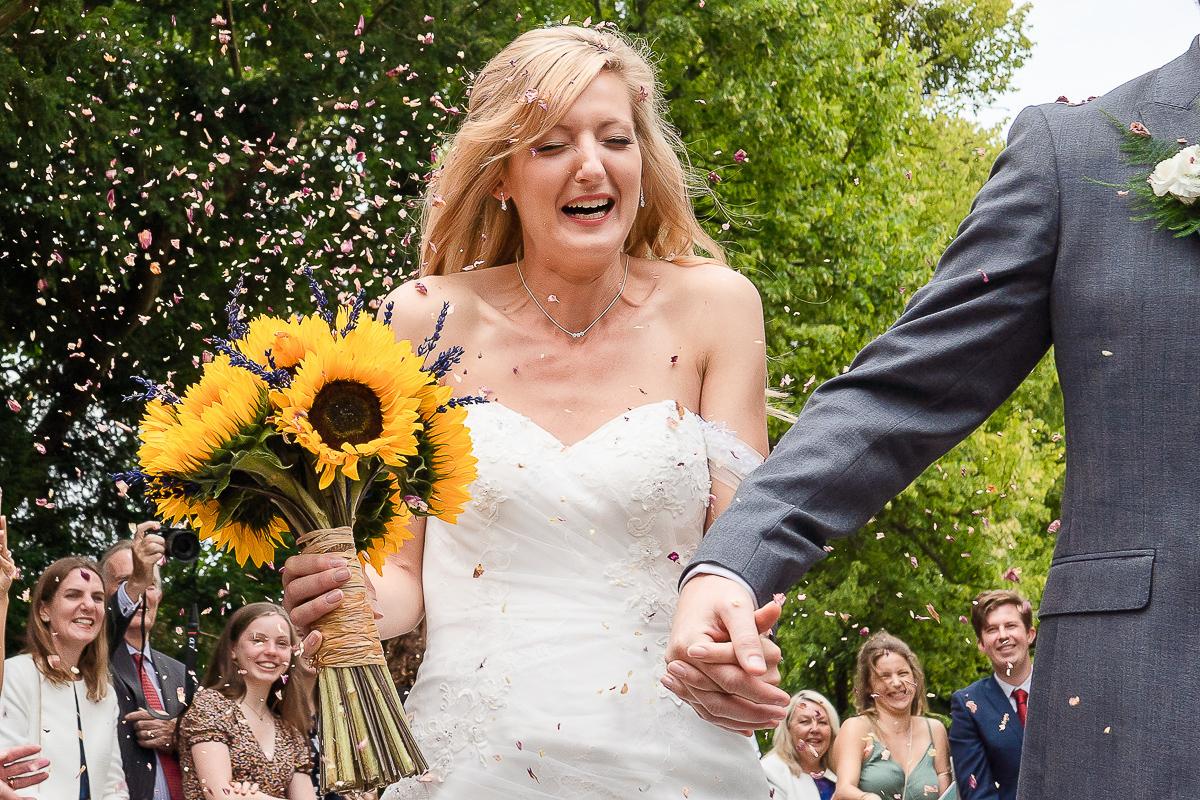 wedding-confetti