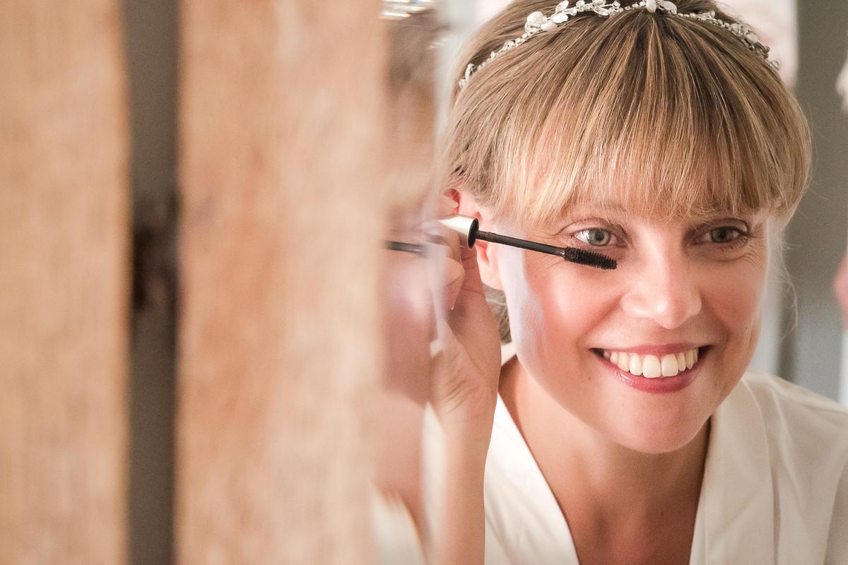 Bridal-make-up-detail