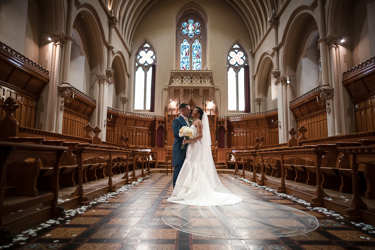 wedding-couple-stanbrook-abbey-hotel