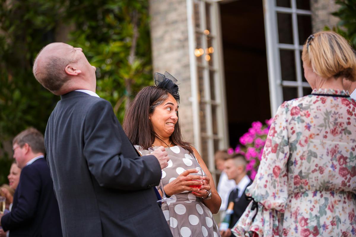 hedsor-house-wedding