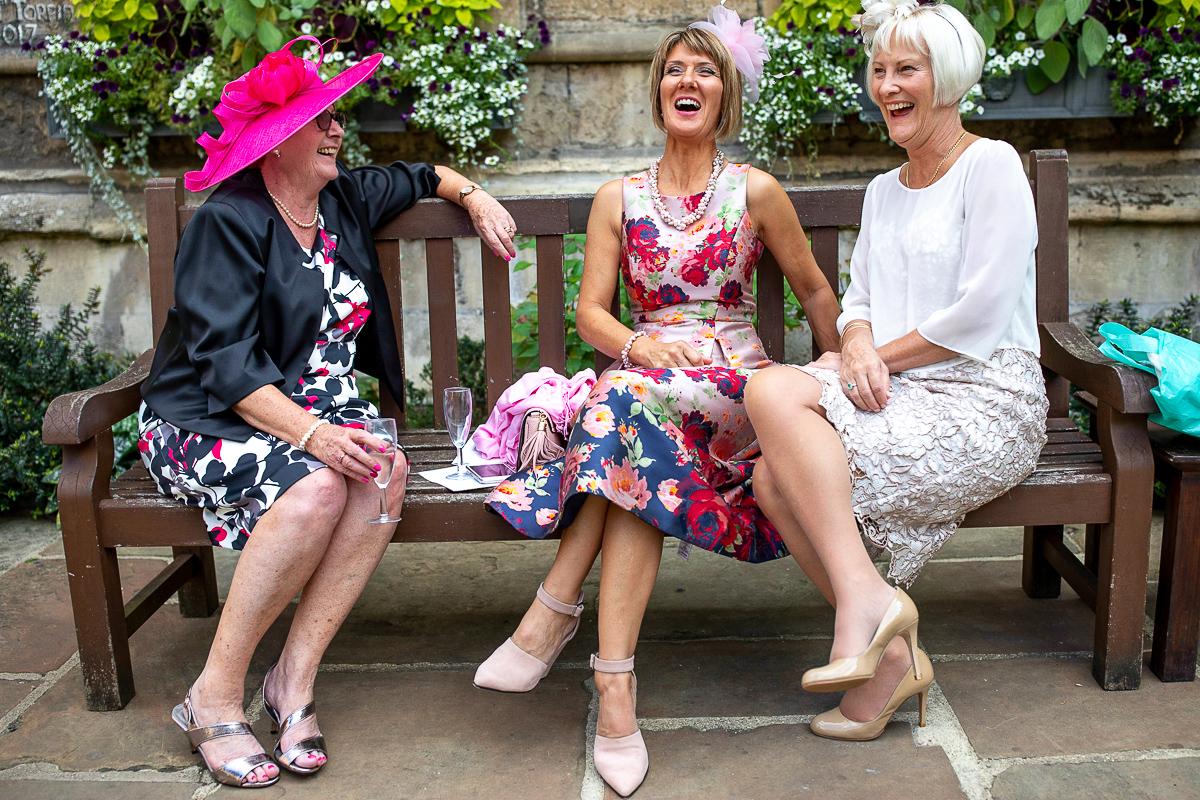 wedding-guests-hertfordshire