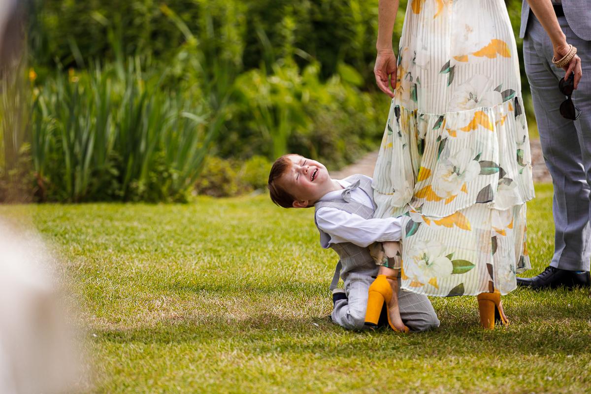 wedding-kids-priory-littlewymondley-hertfordshire