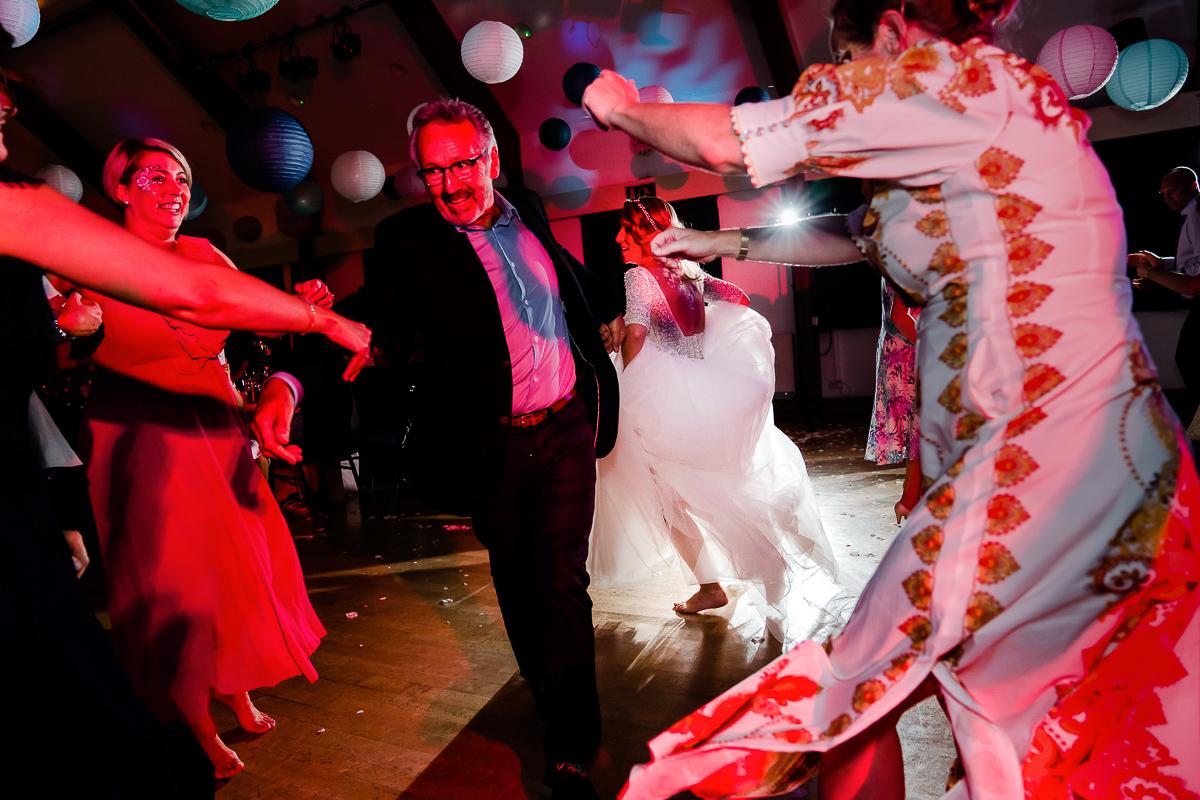 wedding-dance-party