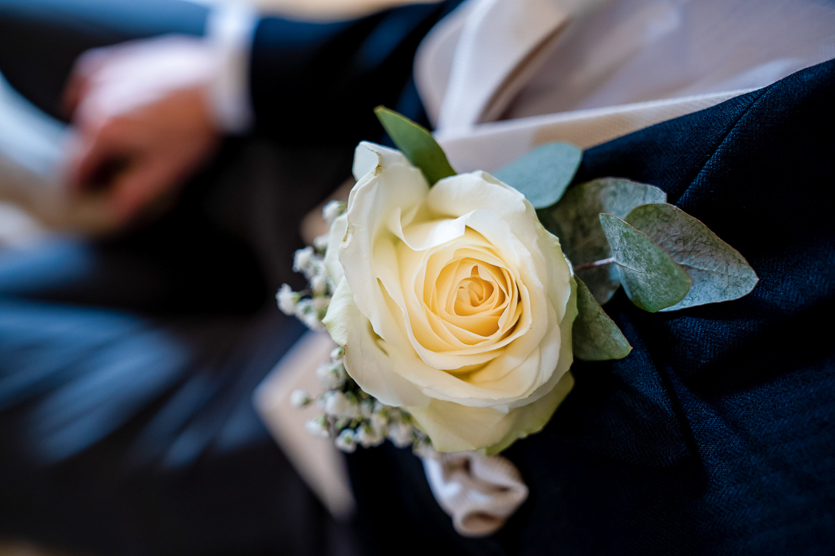GROOM-WEDDING-ROSE