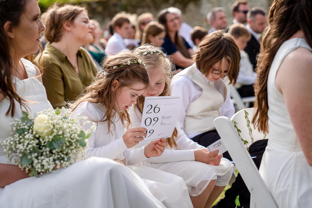 wedding-flower-girls