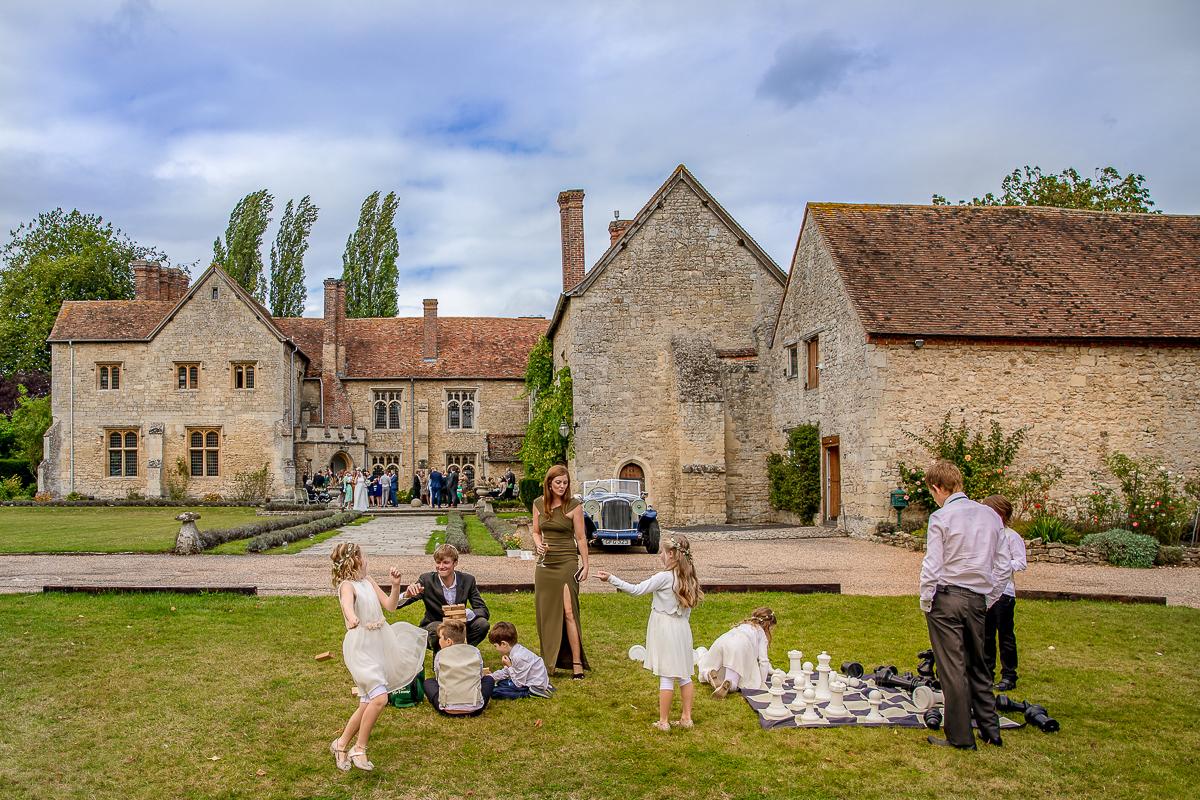 wedding-Notley-Abbey-buckinghamshire