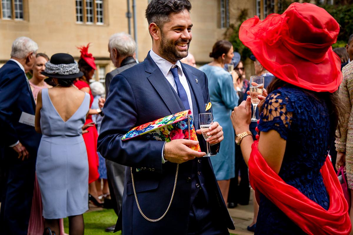 Wedding-guests-Oxford-wedding