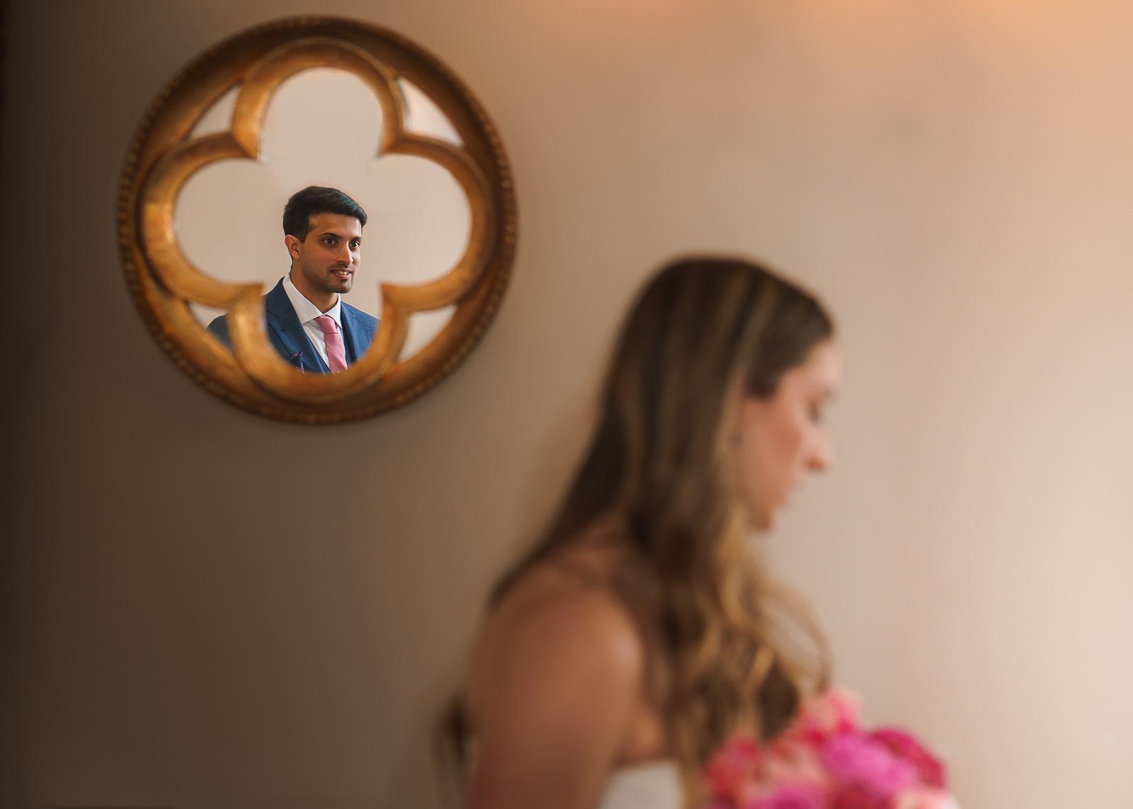 Nel van Huyssteen-Hertfordshire wedding Photographer